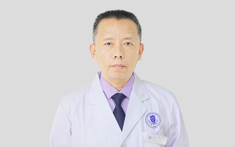 脊神经阻滞术-石家庄京冀康复医院