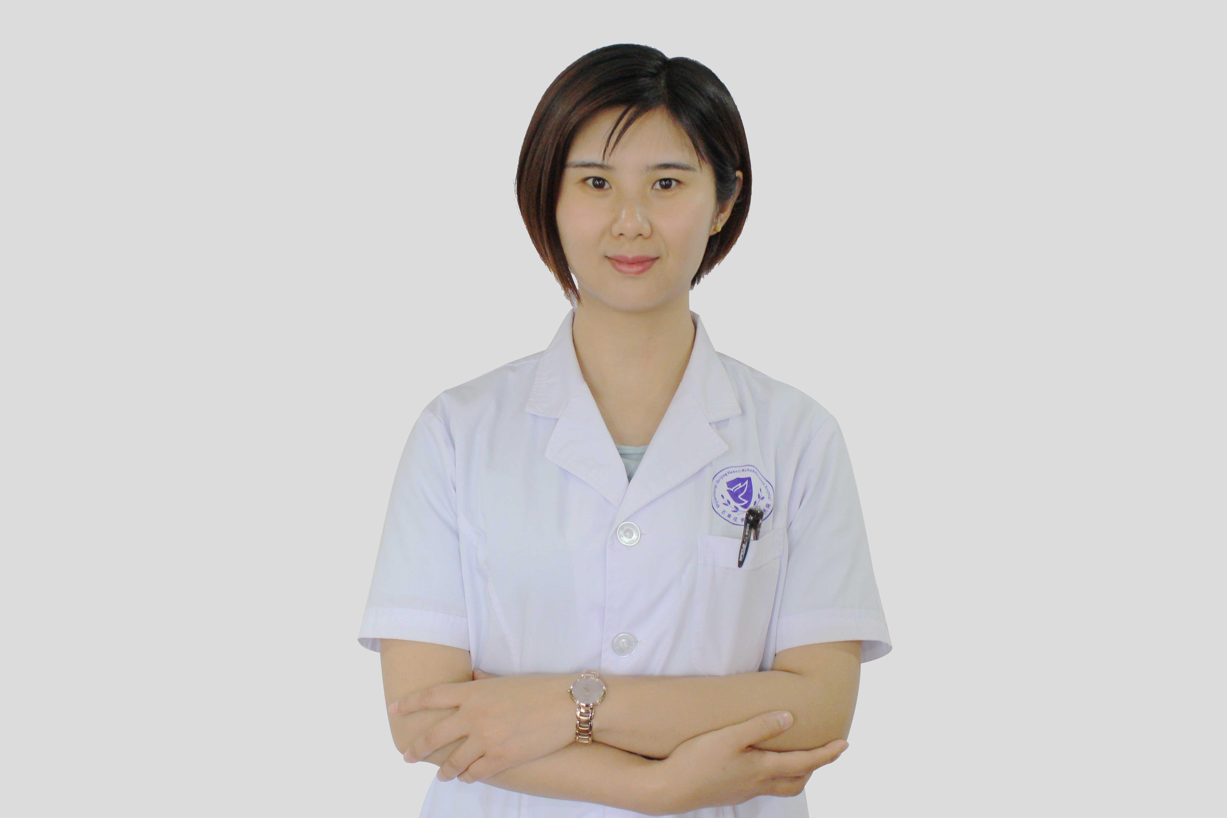 康复小课堂-石家庄京冀康复医院